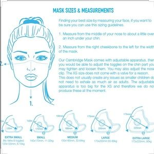 Accessories - Trolls print  Kids Face Masks